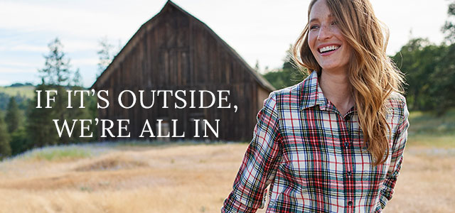 Fall For All Collection Womens_m