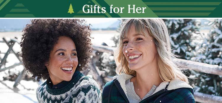Gift Guide Banner