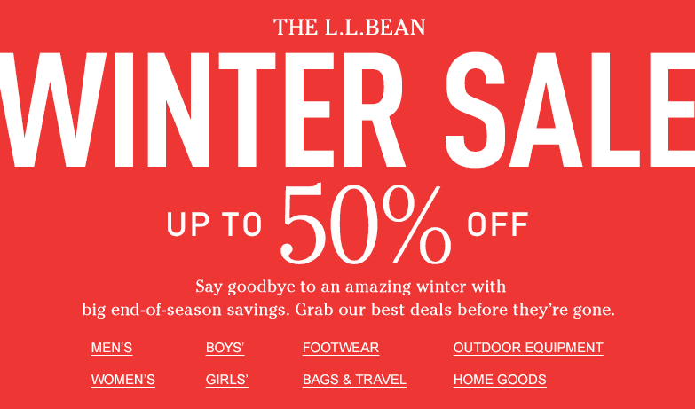 SALE. Shop now for the best selection.