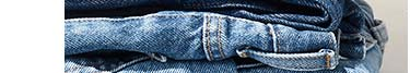Difference-Making Denim